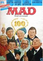 MAD # 100