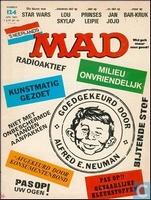 MAD # 124