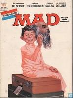 MAD # 129