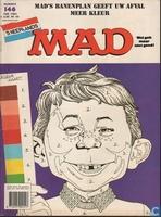MAD # 146