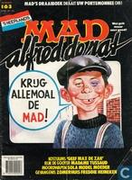 MAD # 163