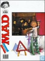 MAD # 240