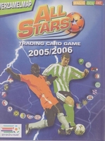 Magic Box All Stars seizoen 2005-2006