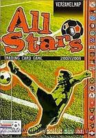 Magic Box All Stars seizoen 2007-2008
