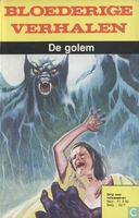 Bloederige verhalen #54