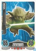 Star Wars Force Attax