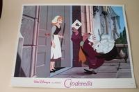 Lobbycard Cinderella 3
