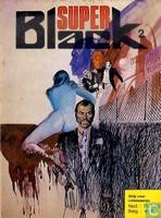 Super Black #2