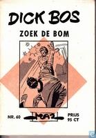 Dick Bos #60