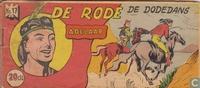 De Rode Adelaar 17
