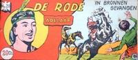 De Rode Adelaar 20
