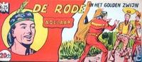 De Rode Adelaar 25