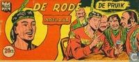 De Rode Adelaar 26