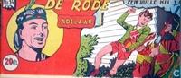 De Rode Adelaar 34