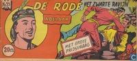 De Rode Adelaar 35