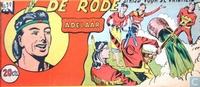 De Rode Adelaar 39