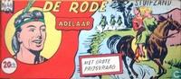 De Rode Adelaar 46