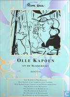 Olle Kapoen en de Slijkertjes Band VII