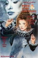 US comic Porn Star Fantasies #9 (erotisch)