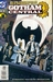 Batman Gotham Central #1
