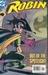 Robin #92