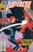 Daredevil #361