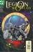 Legion Worlds #3