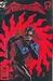 Nightwing #59