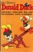 Donald Duck pocket # 004 (1e serie)