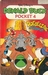 Donald Duck pocket # 004 (3e serie)