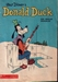 Donald Duck weekblad jaargang 1970 compleet