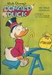 Donald Duck weekblad 1960 # 29