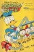 Donald Duck weekblad 1960 # 26