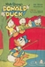 Donald Duck weekblad 1960 # 22