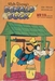 Donald Duck weekblad 1960 # 23