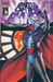Gatchaman / Battle of the Planets comic # 5