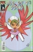 Gatchaman / Battle of the Planets comic # 11