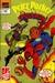Peter Parker de spektakulaire spiderman # 139