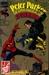 Peter Parker de spektakulaire spiderman # 131