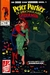 Peter Parker de spektakulaire spiderman # 119