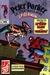 Peter Parker de spektakulaire spiderman # 104