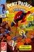 Peter Parker de spektakulaire spiderman # 102
