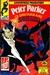 Peter Parker de spektakulaire spiderman # 10