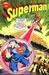 Superman Classics # 93