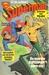 Superman Classics # 109