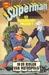 Superman Classics # 108