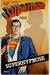 Superman Classics # 102