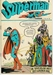 Superman Classics # 58