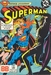 Superman (Baldakijn) # 30