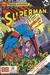 Superman (Baldakijn) # 29
